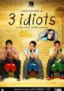 3 идиота