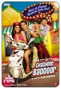 Chashme Baddoor