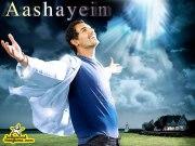С надеждой на лучшее (Aashayein)