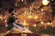 Жизнь во имя любви 2 (Aashiqui 2)