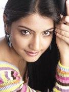 Анушка Шарма (Anushka Sharma)
