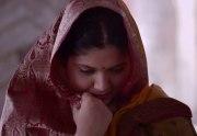 Бхуми Педнекар