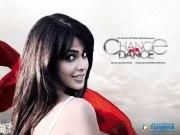 Танцуй ради шанса (Chance Pe Dance)