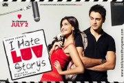 Я ненавижу истории любви (I Hate Luv Storys)
