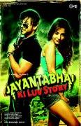 Jayanta Bhai Ki Luv Story