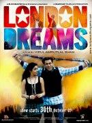 Лондонские мечты (London Dreams)