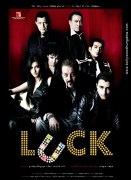 Удача (Luck)