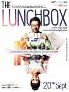 Ланчбокс (The Lunchbox)