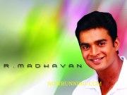 Р Мадхаван (R Madhavan)