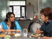 Маллика Шерават и Раджпал Ядав