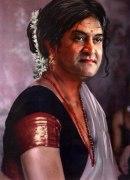 Кадр из фильма Rajjo