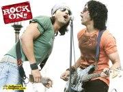 Вдарим рок!!!