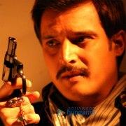 Муж, жена и гангстер  (Saheb Biwi Aur Gangster)