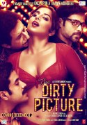 Непристойные фото (The Dirty Picture)