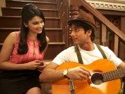 Наши истории любви (Teri Meri Kahaani)